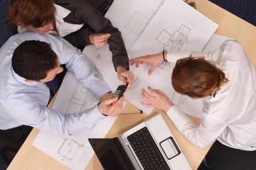 бізнес план інноваційного проекту приклад