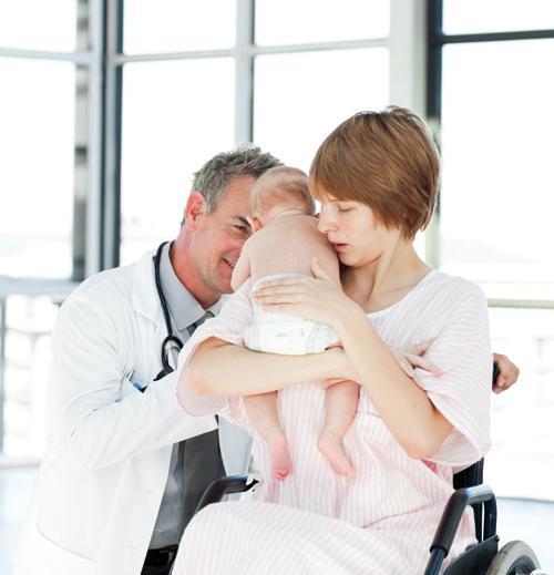 Елькар для новонароджених відгуки