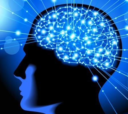 для поліпшення роботи мозку
