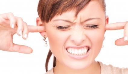 пробка в вухах як прибрати