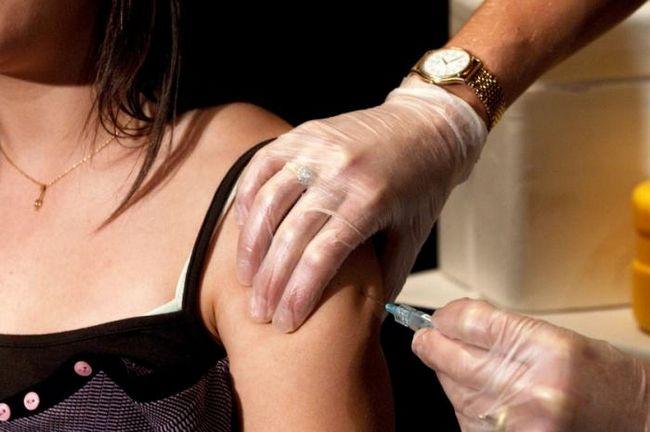 рак шийки матки наслідки