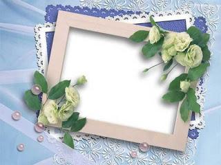 Рамка для фото своїми руками - відмінний подарунок або прикраса інтер`єру