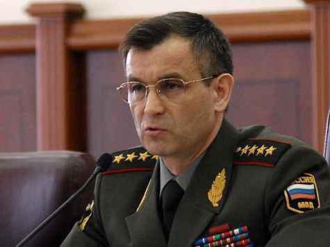 Рашид Нургалієв