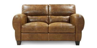 Розкладний диван - меблі для вітальні та спальні