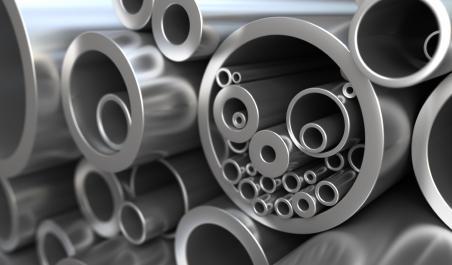 Розміри труб. Які труби використовуються для каналізації