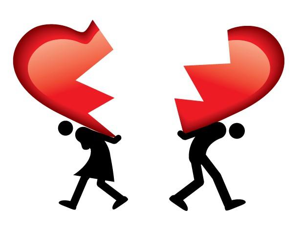 Розвінчання церковного шлюбу: можливо чи ні