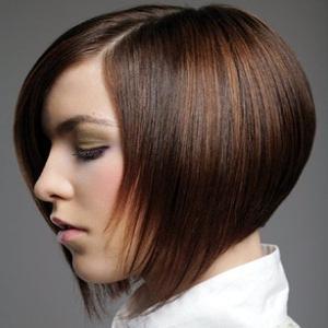 Рідке волосся - це не проблема!