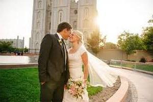 Найкрасивіша наречена і найкрасивіше весілля - мрія будь-якої дівчини