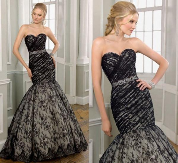 гарну сукню на весілля