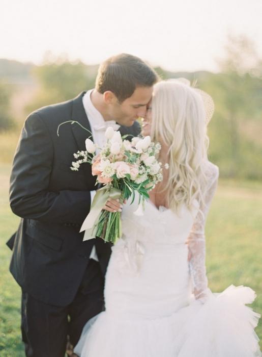 Оригінальний сценарій весілля