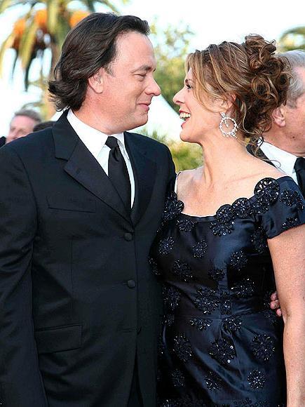 Щасливі пари - чи бувають вони?