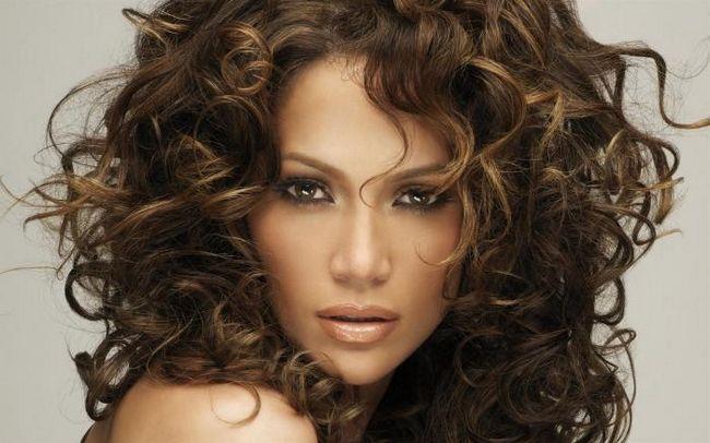 засоби для укладання волосся