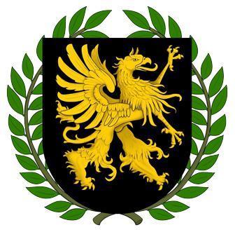 Сімейні герби як символ роду
