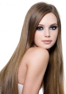 шампунь для швидкого росту волосся