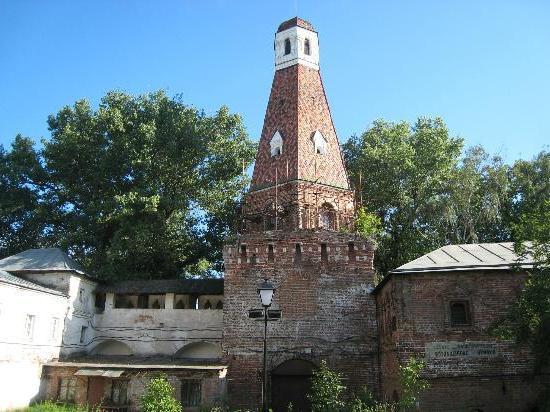 Симонов монастир (1370 рік)