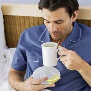 Симптоматика, причини виникнення та лікування грипу в домашніх умовах