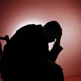 Симптоми неврастенії на різних стадіях захворювання