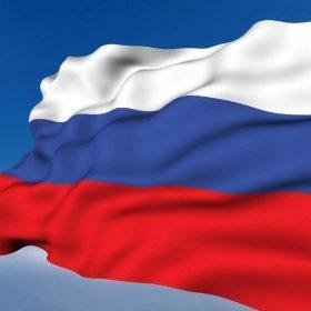 Скільки гімнів у нашої країни, і хто написав гімн росії?