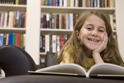 Скільки слів в хвилину повинен читати першокласник - норми і вимоги