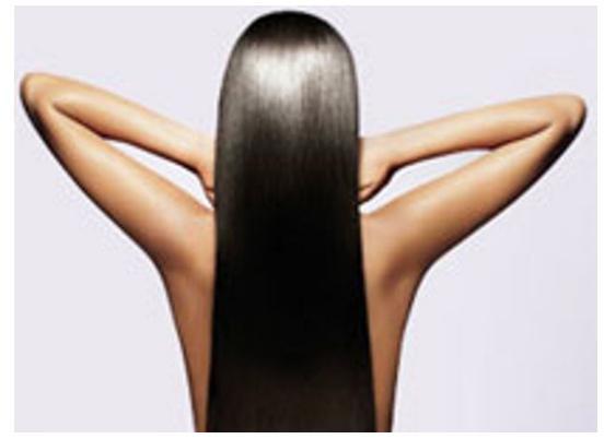 Скільки коштує ламінування волосся? Трохи про цю процедуру