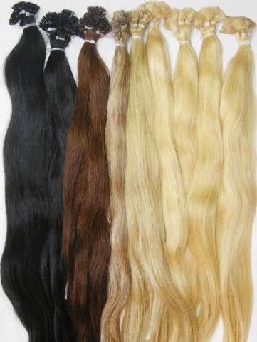 Скільки коштує наростити волосся? Де їх купити і які вибрати?