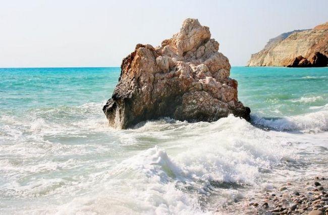 Збираємося на острів кіпр: екскурсії, дозвілля, приємне проведення часу