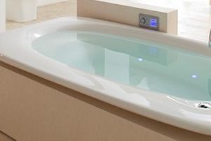 Содова ванна - здоров`я шкіри і схуднення