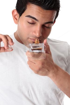 Solo loewe - винятковий аромат для виняткових чоловіків