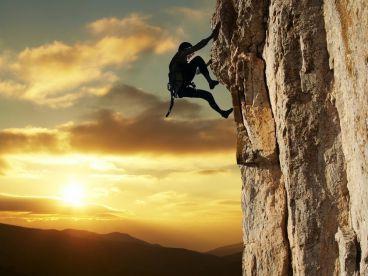 Поради психологів, як стати сміливіший