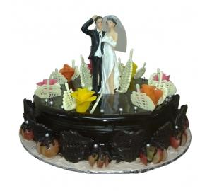 весільні дати по роках