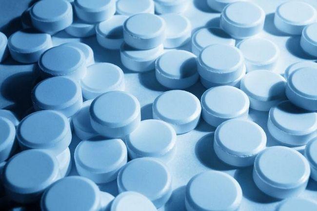 Таблетки «лора»: відгуки споживачів і правила прийому препарату