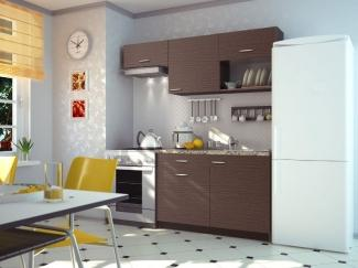 кухня діана Столпліт
