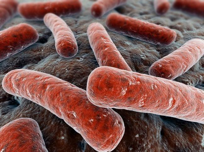 Туберкульоз у дитини: особливості, симптоми, лікування