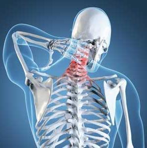 Унковертебральний артроз шийного відділу хребта: причини виникнення та лікування