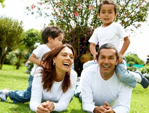 Вправи для зміцнення м`язів тазового дна - запорука здоров`я і сімейної гармонії