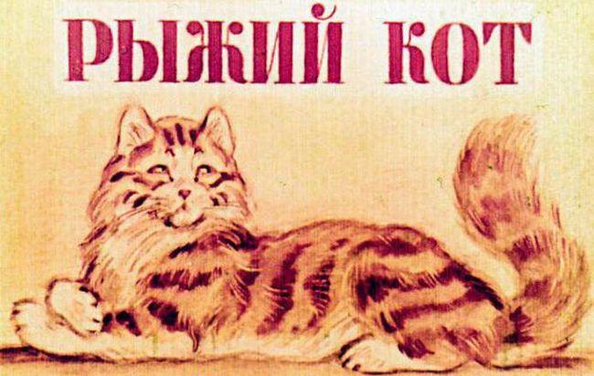 валентина Осєєва книги