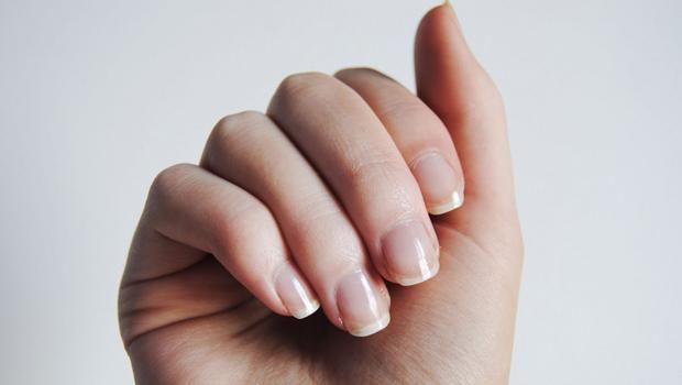 Ванночки для швидкого росту нігтів. Ефективно, швидко і красиво