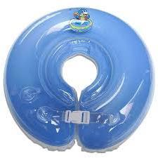 коло для купання новонароджених