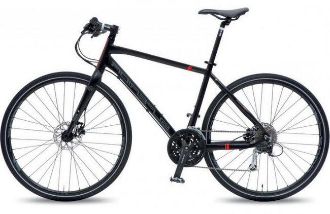 Велосипед швидкісний - надійний друг для приємного та корисного дозвілля