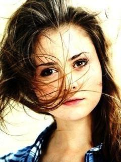 Вероніка Лисакова фото
