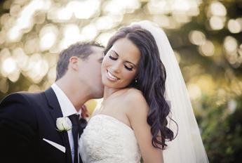 Веселі конкурси на весіллі для гостей - гарантія того, що ваше весілля будуть пам`ятати довгі роки