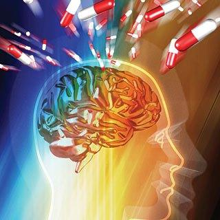 Способи поліпшення пам`яті