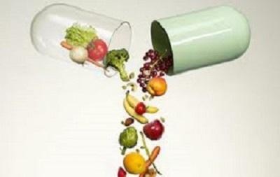 Вітаміни для мозку і пам`яті