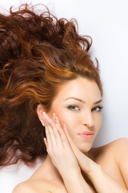 АУРІТА для волосся, ціна
