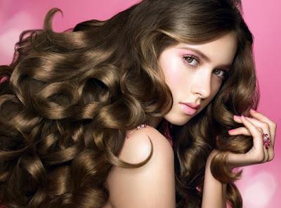 Вітаміни групи в для волосся - їх здоров`я і краса