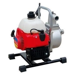 Водяний насос - пристрій для подачі