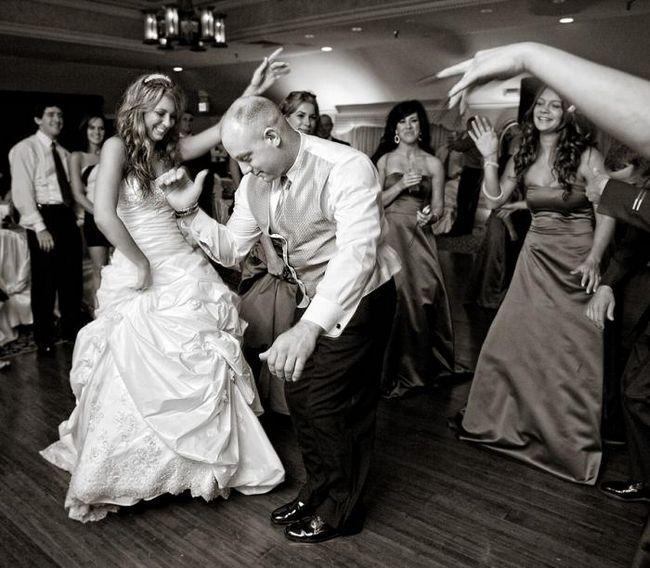 конкурси для нареченої на весілля