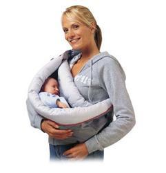 сумка переноска для дітей