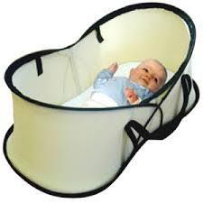 сумка переноска для немовлят
