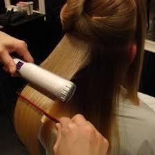 Вибираємо праску для випрямлення волосся